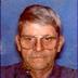 James Koontz