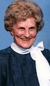 Rosemarie Hypes