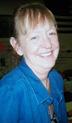 Vivian Shaffer
